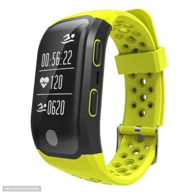 GPS Sports SmartWatch