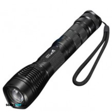 Tactical 2000 Lumens Outdoor Flash Light - Security - Survival
