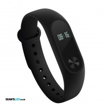 Fitband 2
