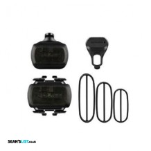 Garmin-Speed-Cadence-Sensor-GPS-Cycle-Computers-Black